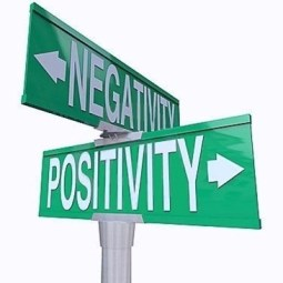 neg-positivity