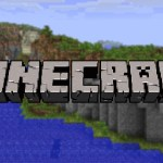 How To: Minecraft SRV Record | Hosting multiple servers without the need to specify a port