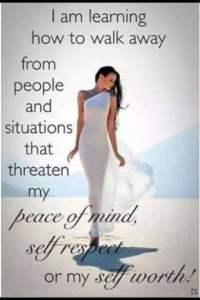 walk-away-and-keep-peace