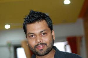 Top 10 Bloggers in india-Arun prabhudesai
