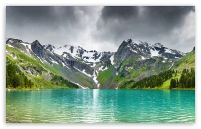 The Best Sites for Finding HD Desktop Wallpapers - Brand Thunder