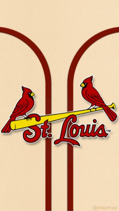 St. Louis Cardinals Downloads (Browser Themes and Wallpapers) for Every Die-Hard Fan - Brand Thunder