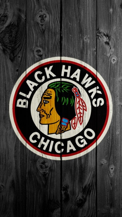 Chicago Blackhawks Browser Themes and Wallpapers (for Chrome, iPhones and More) - Brand Thunder