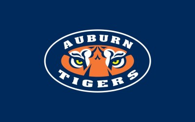 Auburn Tigers Wallpapers, Browser Themes & Other Downloads - Brand Thunder