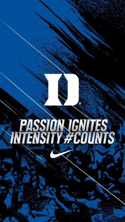 14 Duke Blue Devils Chrome Themes, Desktop Wallpapers & More for Die-Hard Fans - Brand Thunder