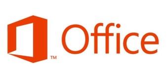 Office 2016 pre MAC je dostupný má to ale jeden háčik