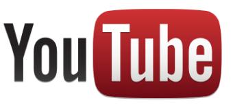 YouTube pripravuje možnosť streamovnia v 60fps