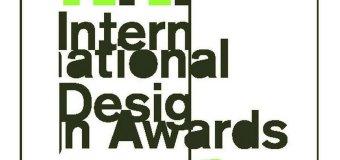 Sedem produktov Logitech získalo ocenenie International Design Awards
