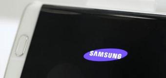 Google odstránil Adblocker od Samsungu z Play Store