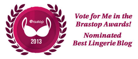 BrastopAwards2013PostBanner