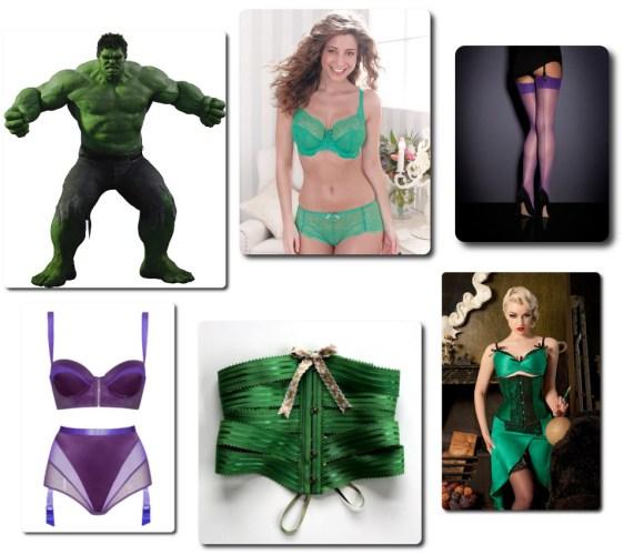 Hulk lingere2