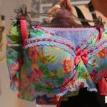 Moda Preview: Tutti Rouge SS15