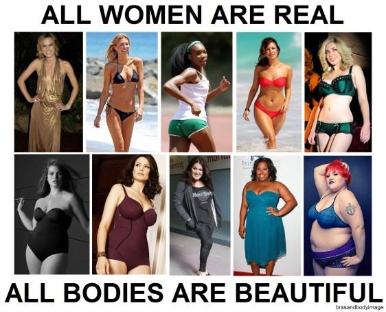 realwomen