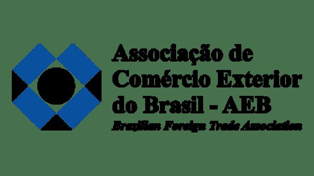 Embaixador do Brasil nos EUA prevê impacto direto pequeno de Trump no Brasil