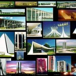 Multi Brasília