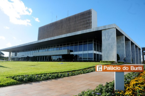 Palacio_Buriti_Brasilia