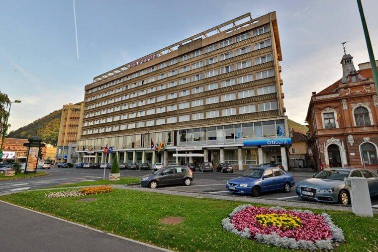 hotel-capitol