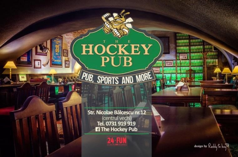 Hockey-Pub-ed276