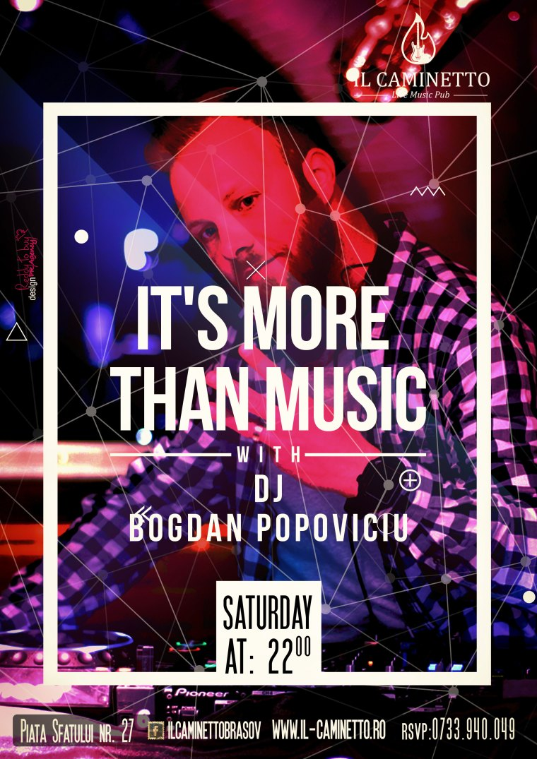 it'-s-more-than-music,-il-caminetto,-bogdan-popoviciu