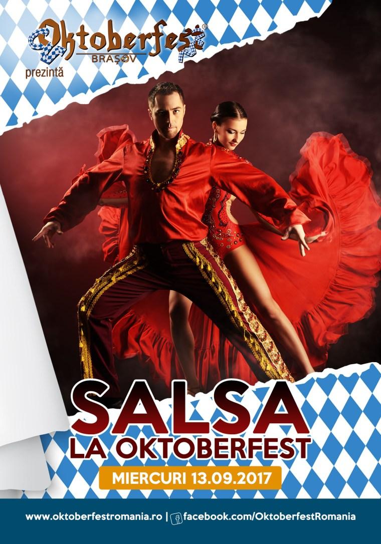 afise_individuale_salsa