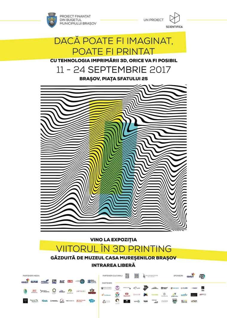 Poster_mic-(1)