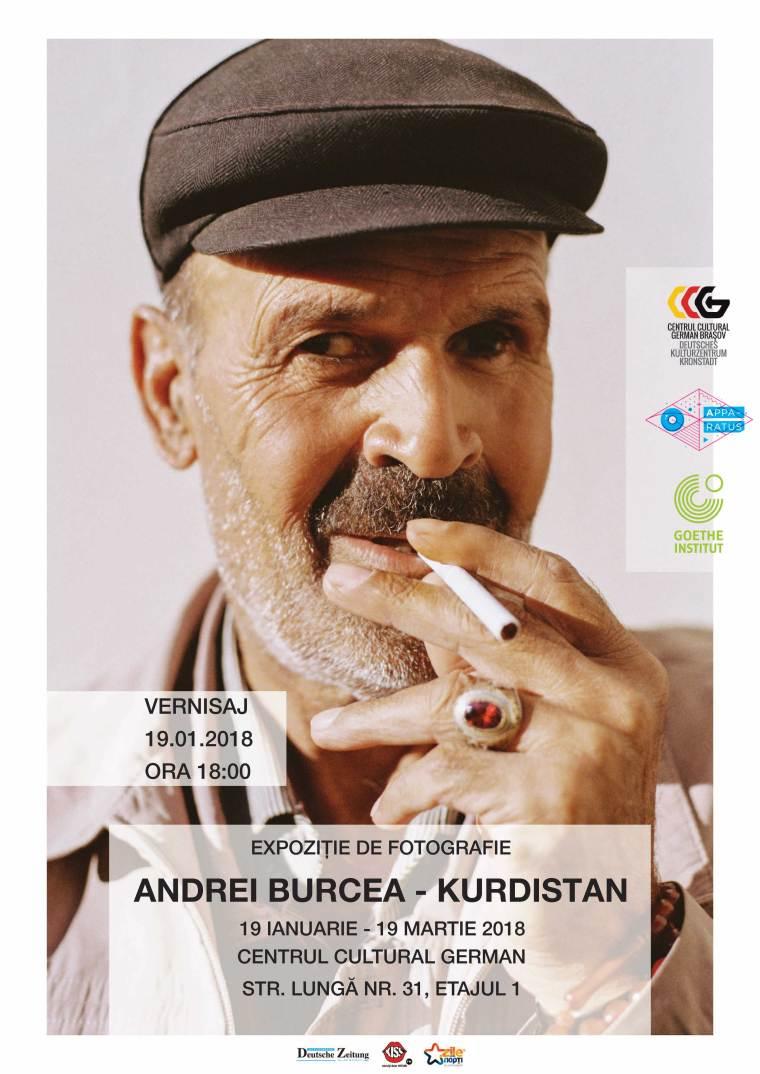CCG_Burcea_Kurdistan_print-01