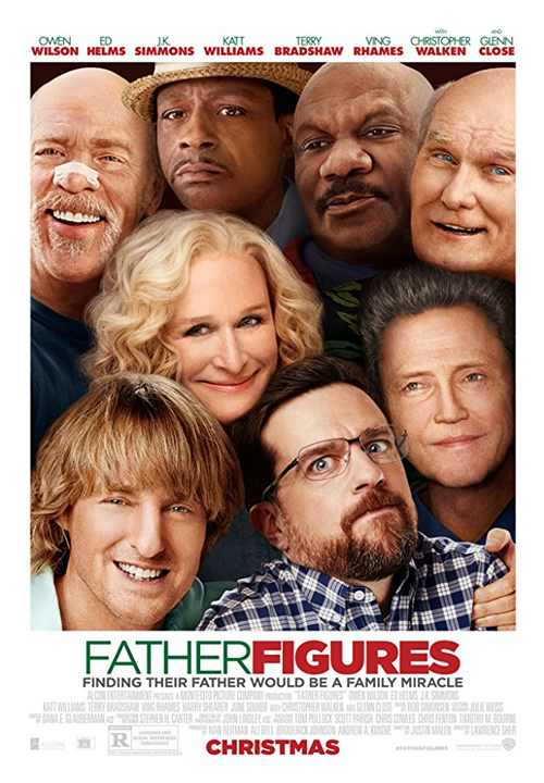 father-figures-500x720