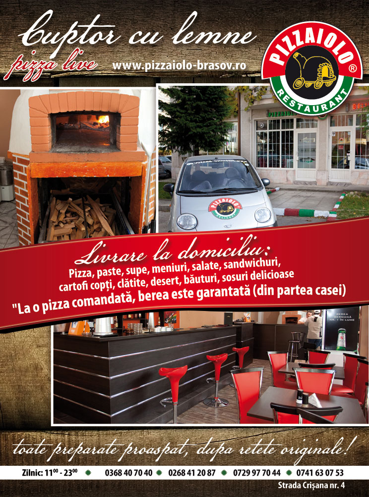 Pizza-Iolo-304