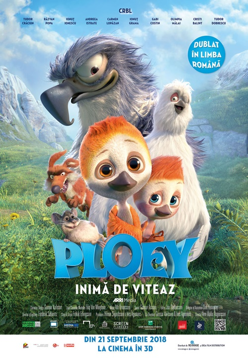 ploey-you-never-fly-alone-500x720