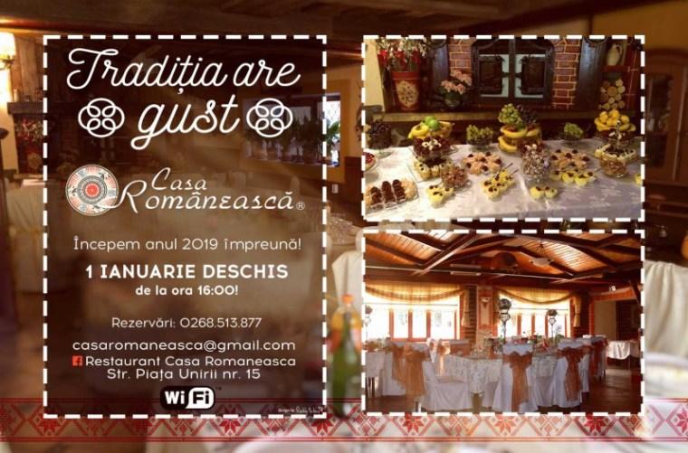 Casa-Romaneasca--Events-ed334
