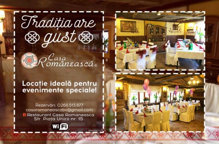 Casa-Romaneasca-Events-ed339