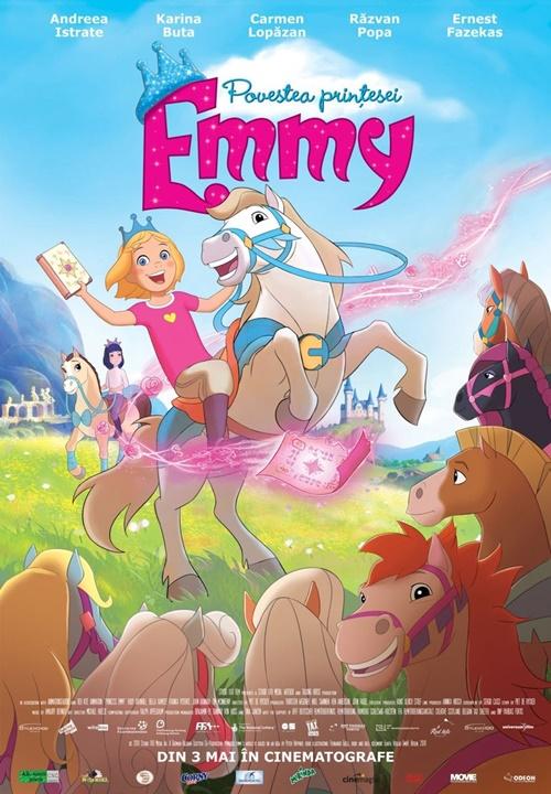 princess-emmy-500x-720-0sda