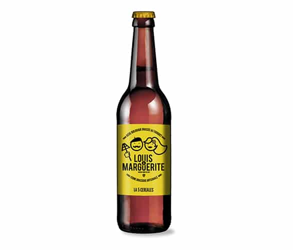 biere-artisanale-5-cereales-ferme-brasserie-louis-et-marguerite-585