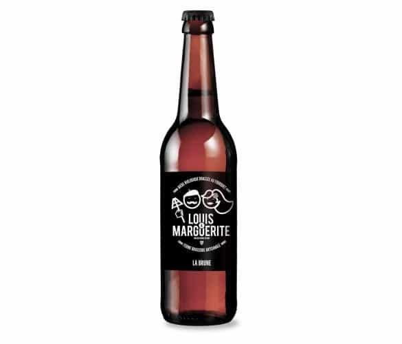 biere-artisanale-la-brune-ferme-brasserie-louis-et-marguerite