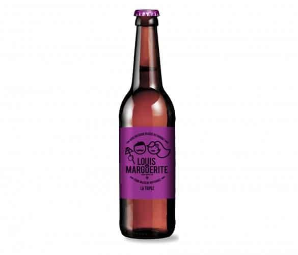 biere-artisanale-la-triple-ferme-brasserie-louis-et-marguerite
