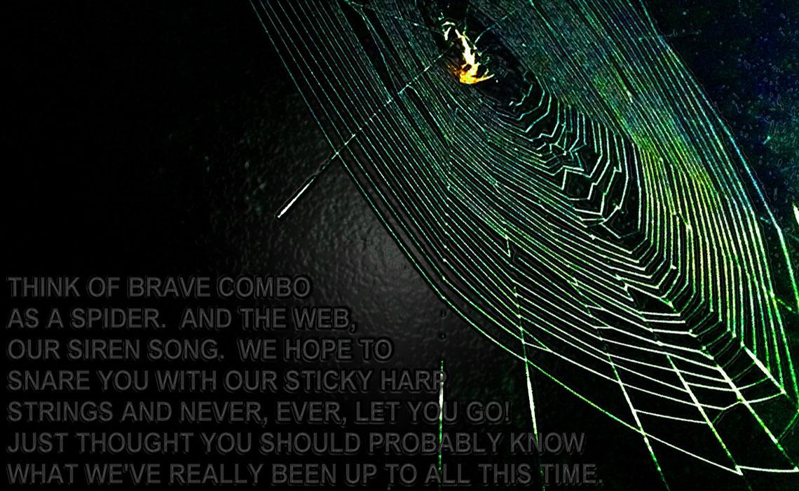 spider-banner-2