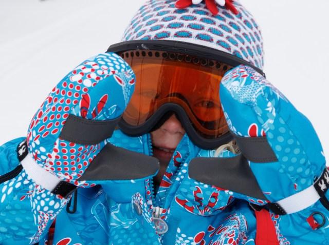 cute coats from winterkids.com