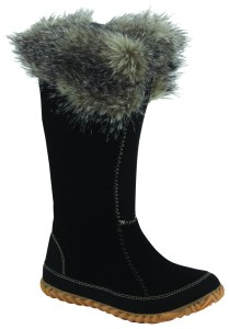 Sorel Cozy Cate Boot