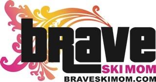 braveskimom logo