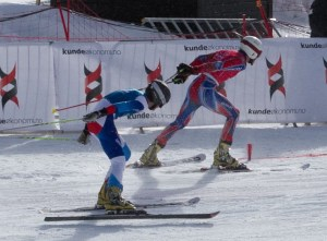 Telemark Ski Racing Coming to Steamboat, Colorado