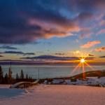 More Of North America's Favorite Ski Runs