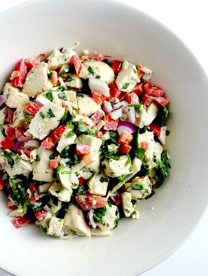 healthy-chicken-salad