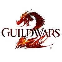Timing is Everything: Back into Guild Wars 2