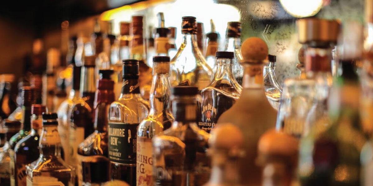 2015.8.22-bourbon