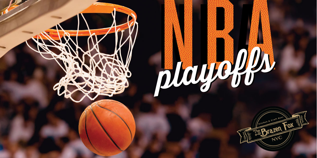 2016.411-nba-playoffs_web