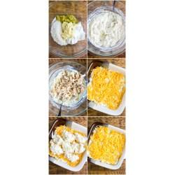 Popular Rice Casserole Instant Pot Save Green Chile Ken Onion Soup Mix Campbells Ken Rice Casserole Bread Booze Bacon Campbells Ken Rice Casserole