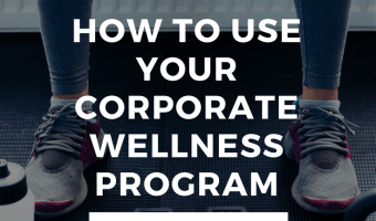 3 Benefits of Corporate Wellness Programs
