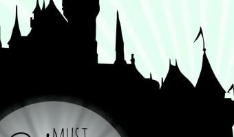 21 Must-Know Disney World Secrets
