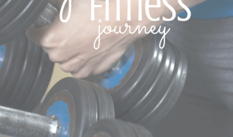 Setting Goals For Your Fitness Journey