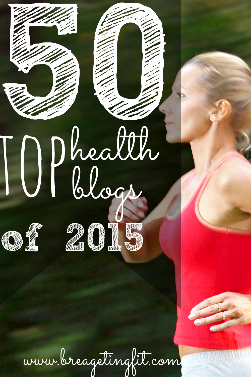 top health blogs